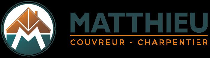 Matthieu Couvreur Charpentier