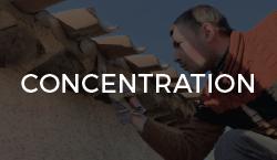Concentration Matthieu Couvreur Charpentier