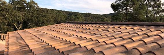Couverture et isolation toiture Sanary Sur Mer